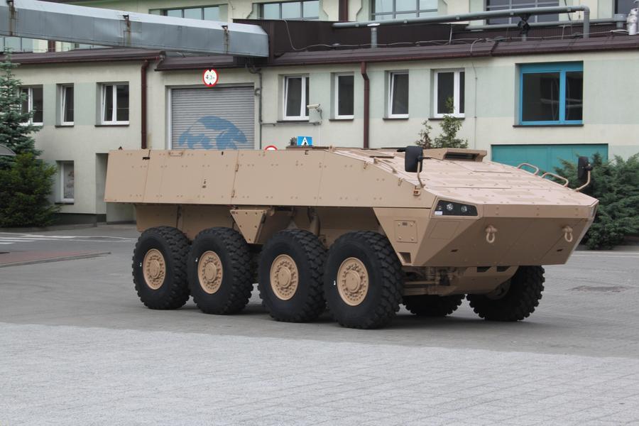 351-big