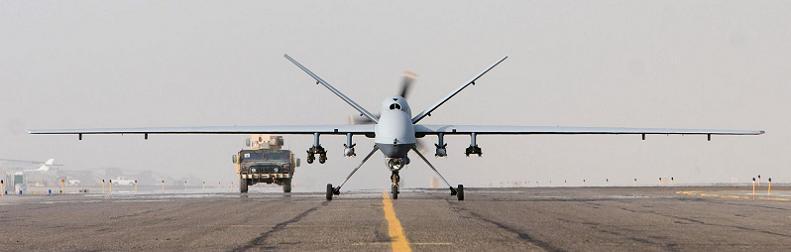 Администрация США обнародовала число уничтоженных исламистов в ходе спецопераций