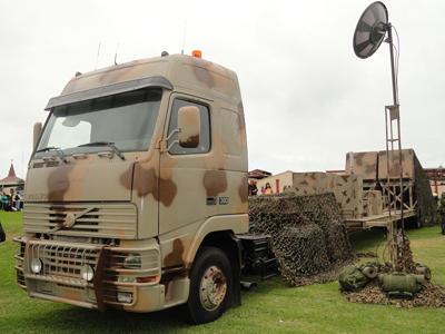 MGP_Volvo-380_PW
