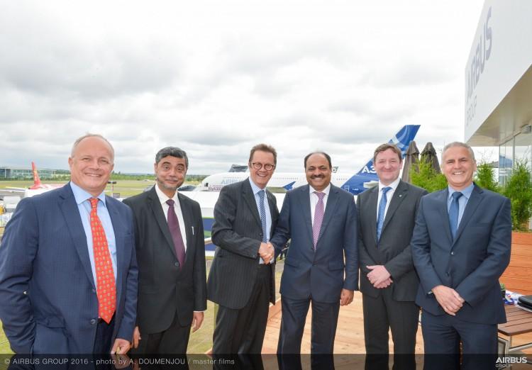 Компания Airbus Helicopters будет производить в Индии комплектующие для своих военных вертолетов