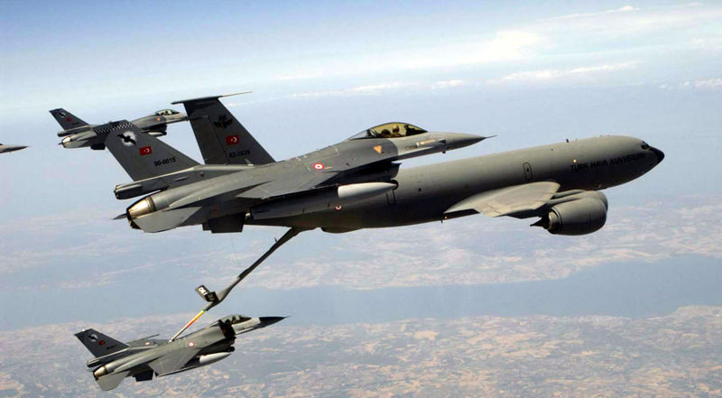 Turkish_Air_Force