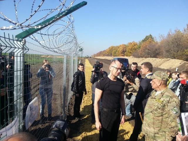 Ukraina_stena-640x480