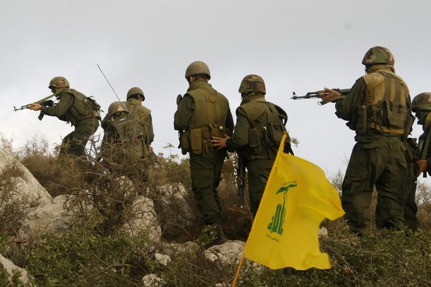 hezbollah_syria