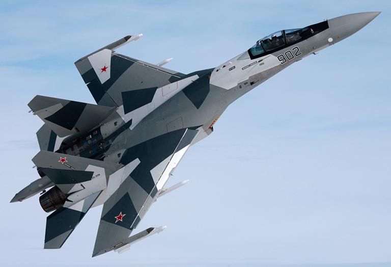 Su-35S-KnAAPO-2P-9S