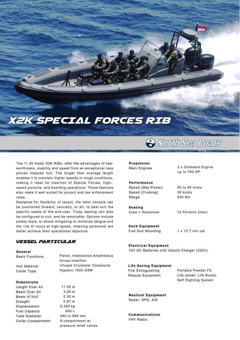 x2k-special-forces-rib-89654_1b