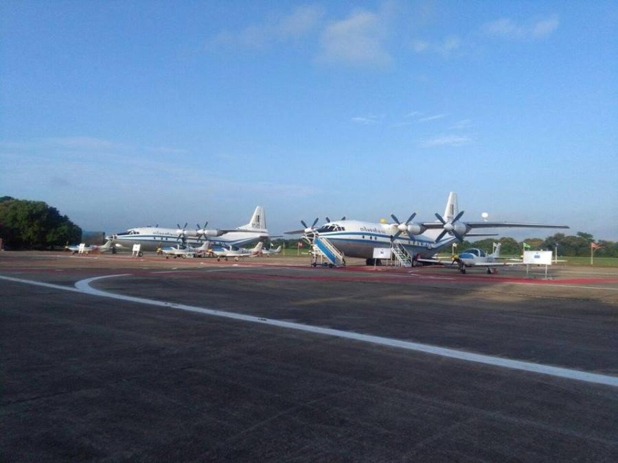 Y-8F-200 Grob G120TP Myanmar-3