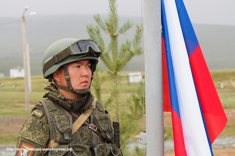 Russia's joint military exercises with foreign countries 3481027_original