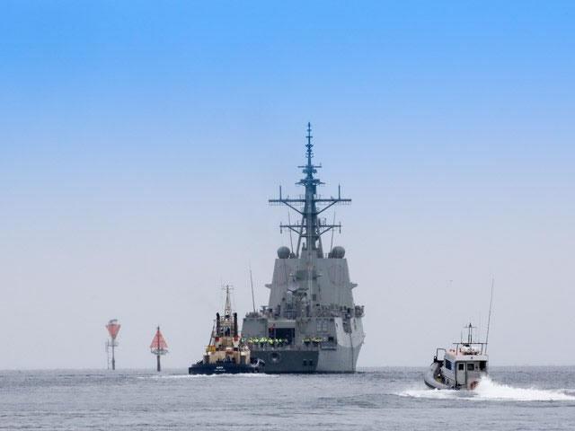 HMAS_Hobart_2