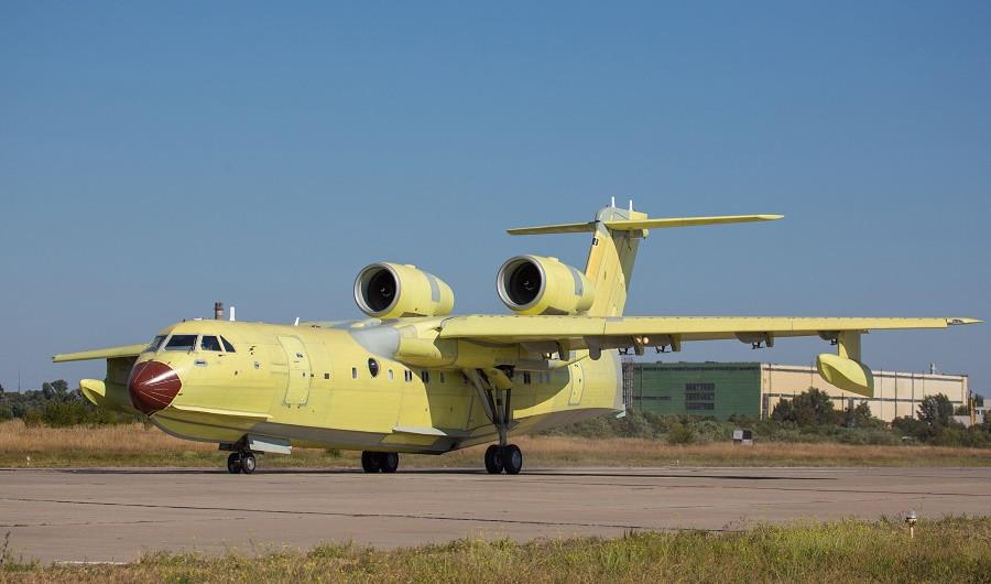 Orosz légi és kozmikus erők 3533629_1000