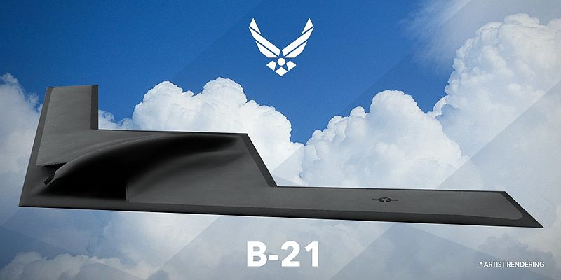B21_Bomber_Air_Force_Official