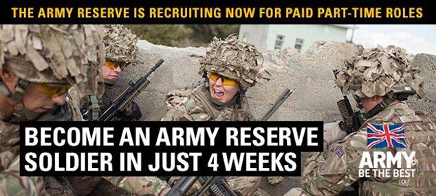1402936893556_wps_17_army_reserve_JPG