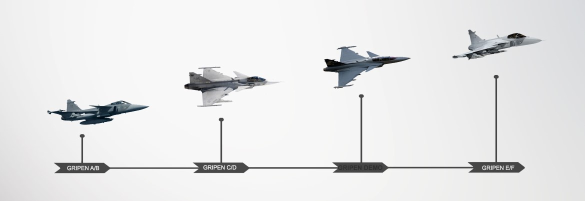 gripen-development-new-vers