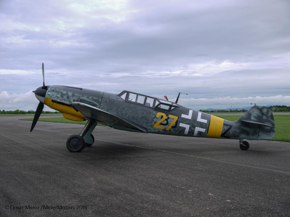 Bf109_G-12_2016-05-1514