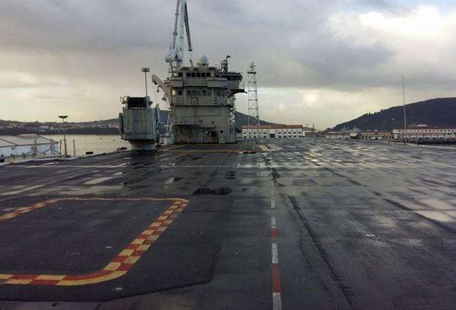 actual-portaaviones-Principe-Asturias_ECDIMA20160120_0010_22