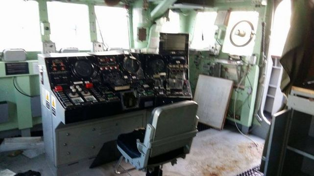 actual-portaaviones-Principe-Asturias_ECDIMA20160120_0005_4