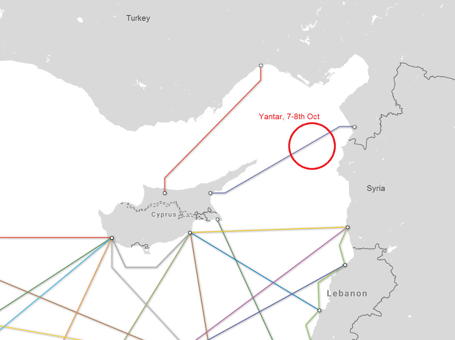 Yantar_cablesmap