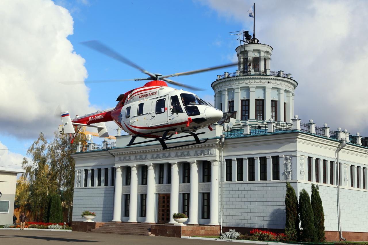Контракты Государственной транспортной лизинговой компании на поставку авиационной техники
