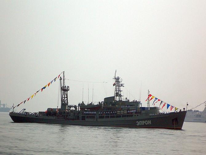 Москва испытает индийские атомные подводные лодки