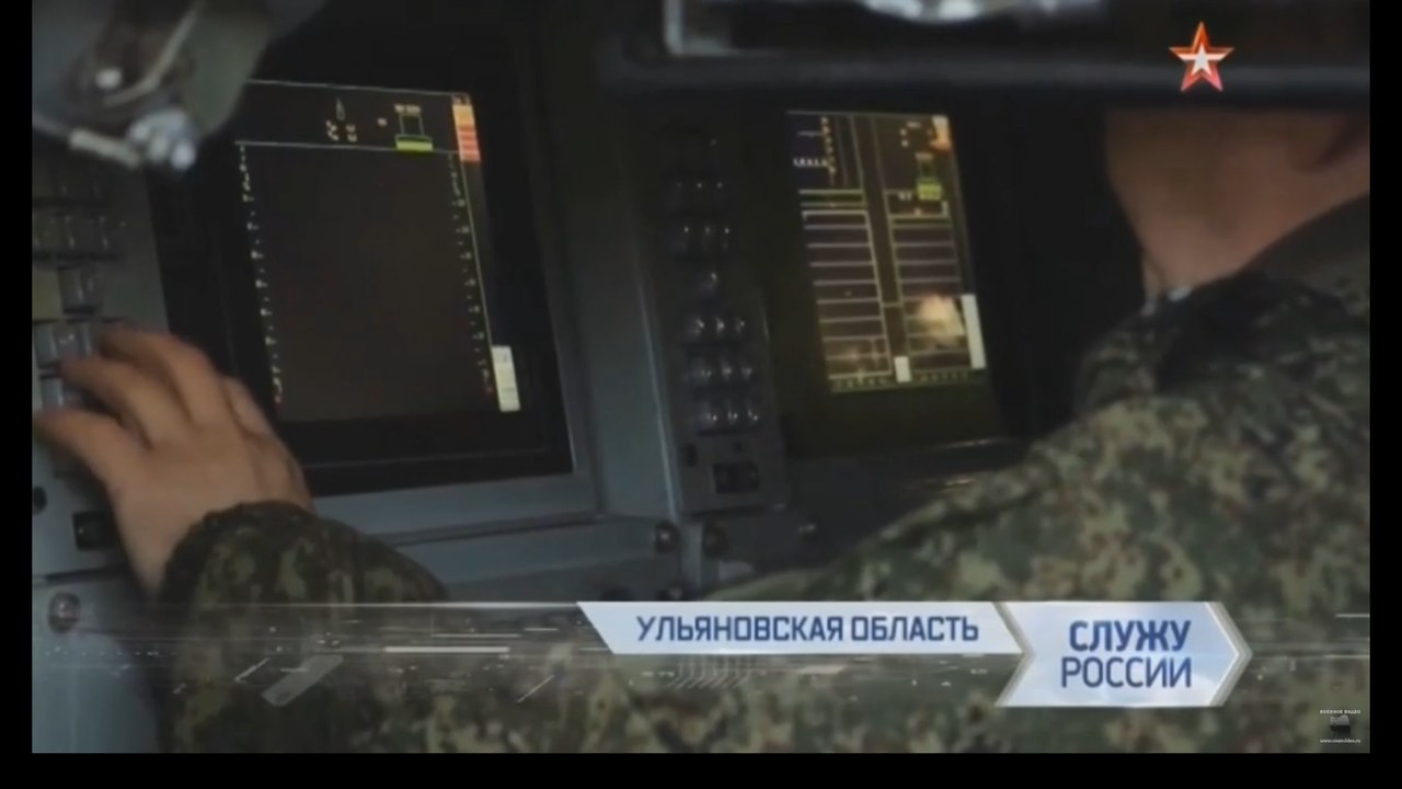 Orosz szárazföldi erők - Page 2 3659097_original