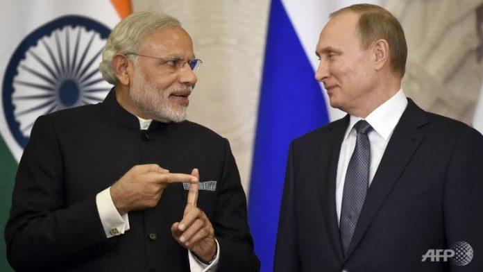 Modi-Putin-696x392