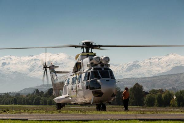 First-Airbus-Super-Puma-helicopter-delivered-to-Mali-Report
