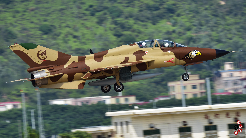 2016-11-06-Airshow-China-2016-le-Soudan-achète-six-FTC-2000-06
