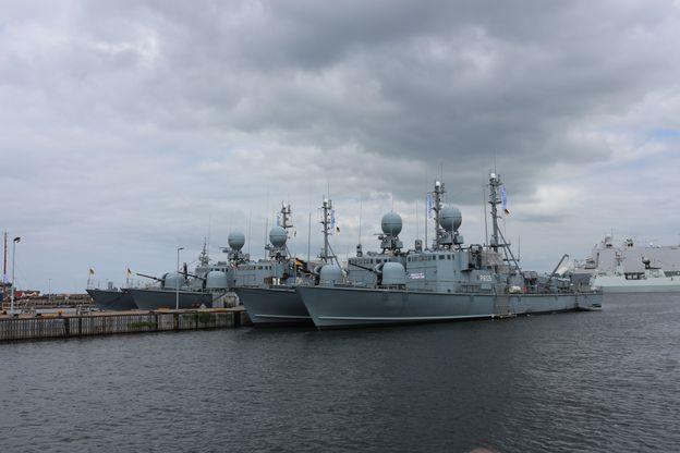 Kiel1906_2