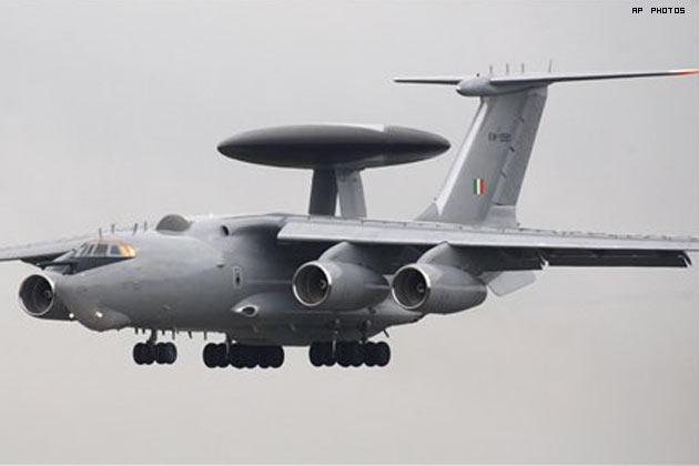 IAF_15_630