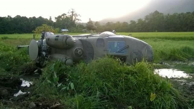 640_Palawan_chopper_crash_2016_11_08_23_28_29