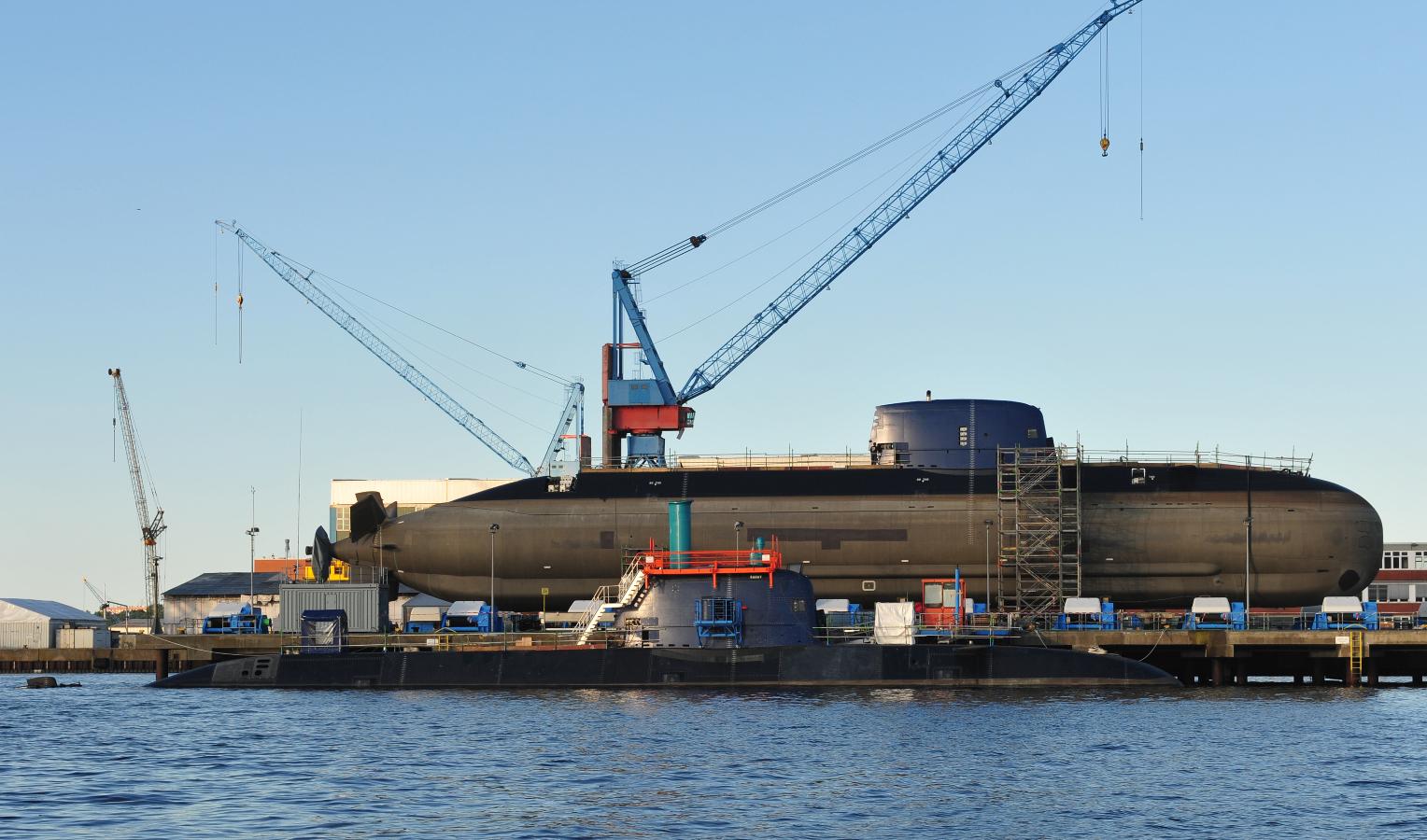 ISS-02-S-TANIN-on-14-06-2014-at-Kiel-11