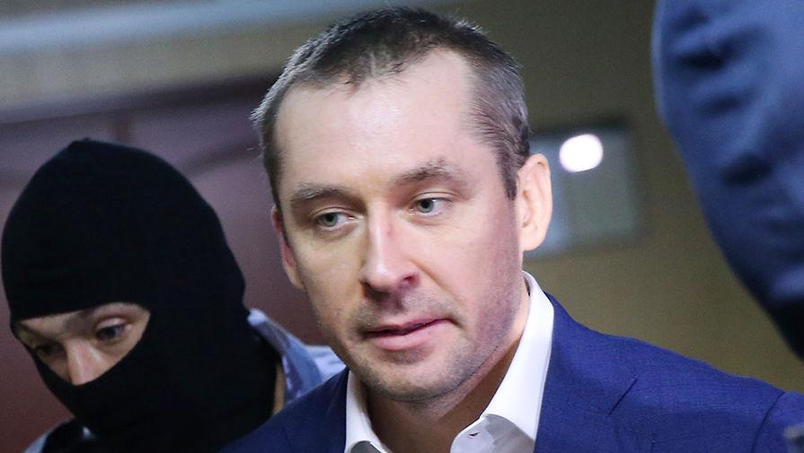 полковник захарченко играл в казино