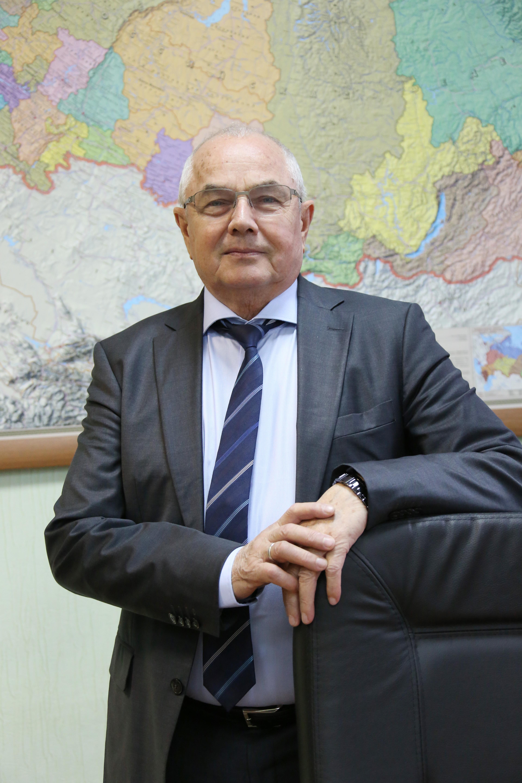 """Интервью с генеральным директором АО """"Ремдизель"""" Фаизом Хафизовым"""