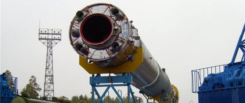 Кризис российского космоса: ни одного пуска в интересах государства на протяжении полугода