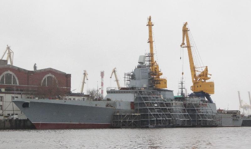 Gorshkov14112012