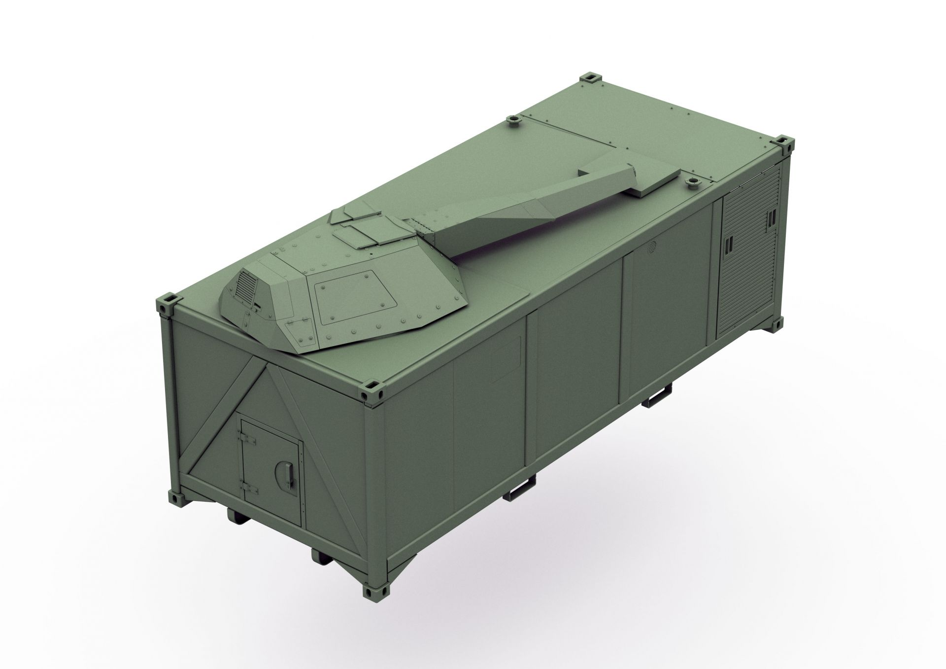 Patria-Nemo-Container-2