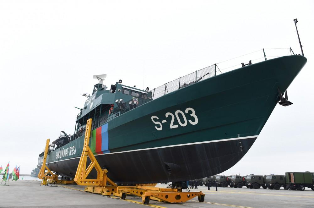 Azerbaijan's new military shipyard 3844147_original