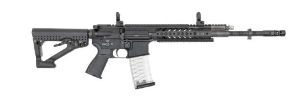 винтовка-1