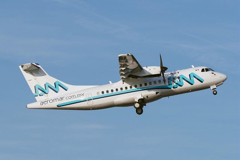 ATR-69862