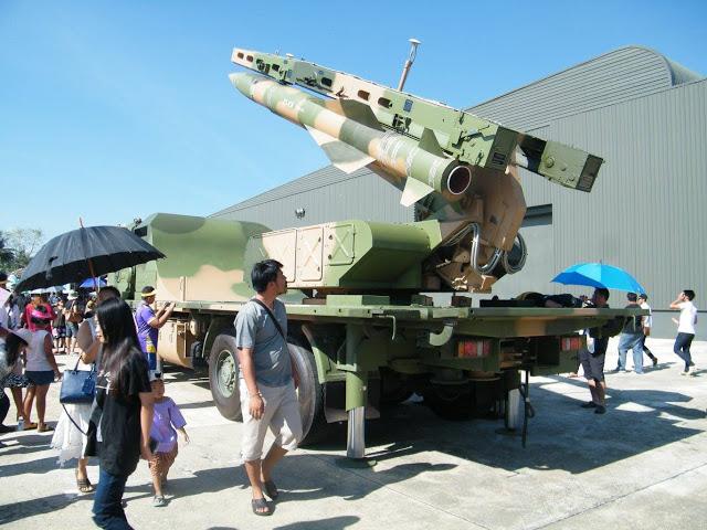 KS-1CM ทอ-4