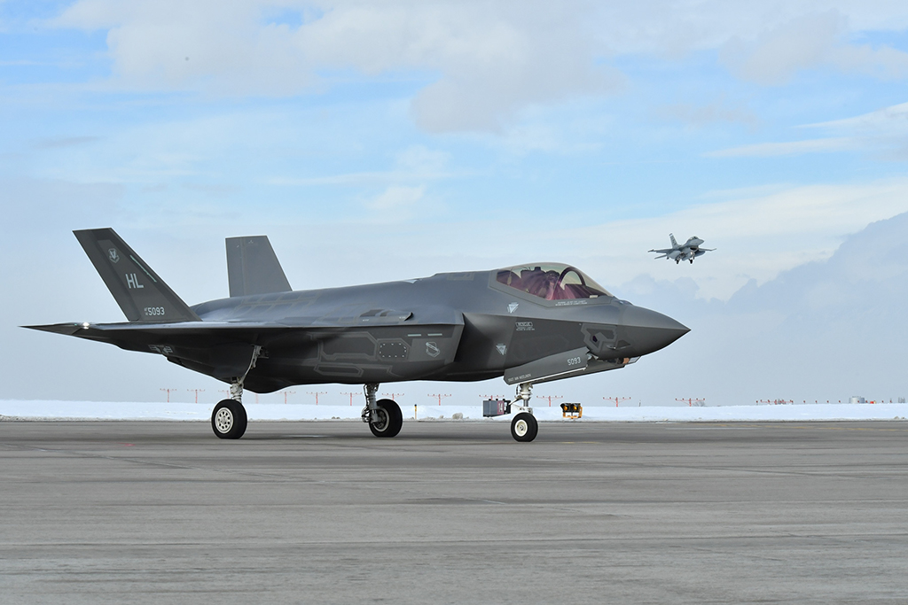 F-35-Red-Flag-1
