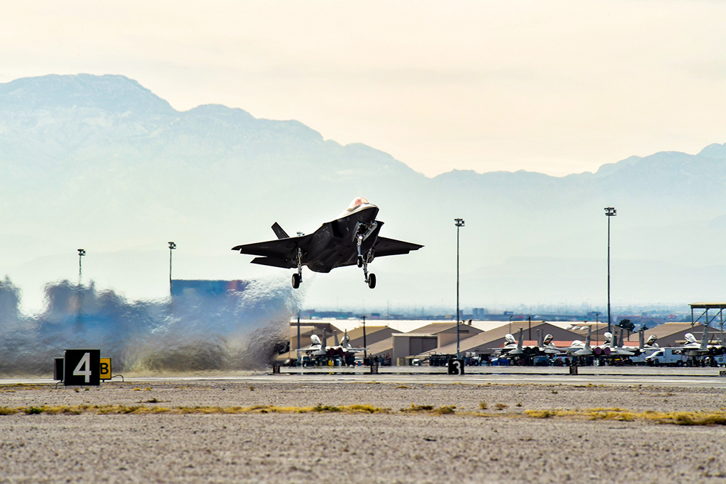 F-35-Red-Flag-2