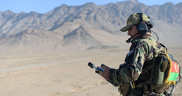 afghan-air-tactical-controller (1)