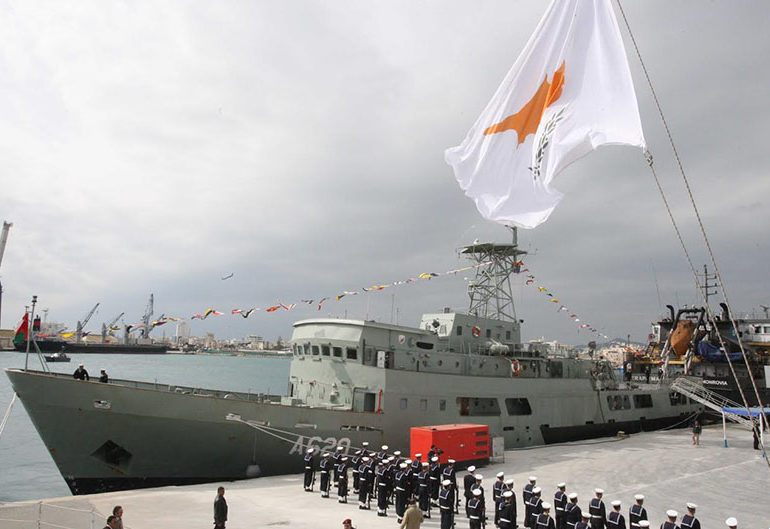 omani-ship-1-770x529