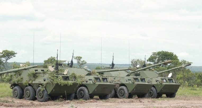 Angolan Armed Forces 3929902_original