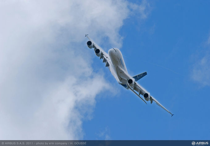 csm_A380_in_flight_54a7b8c7b6