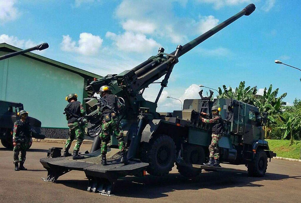 prajurit-TNI-3