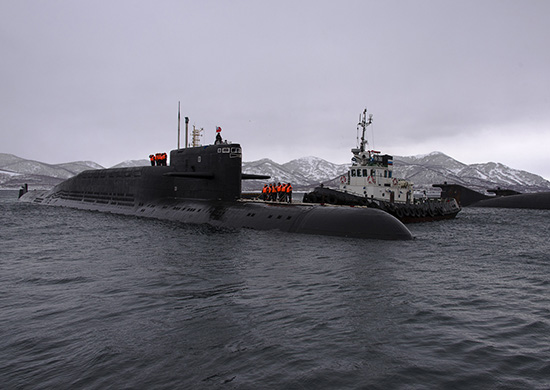 KSV_1687-550