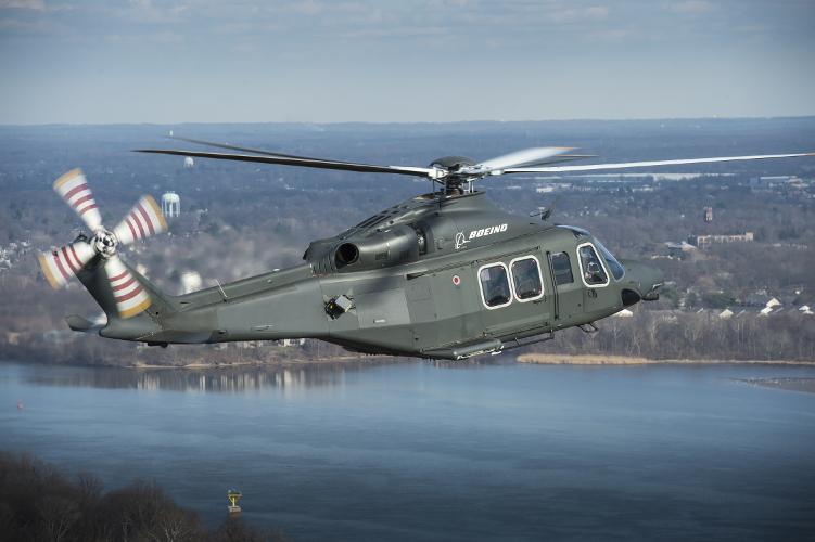 MH-139_D4s-185-med-res