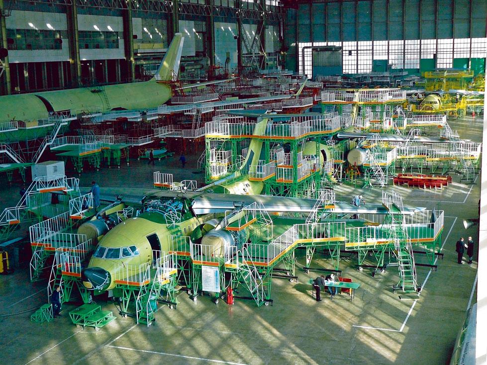 ВАСО-завод