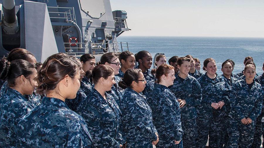 Navy-Women-900